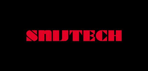 Snijtech logo