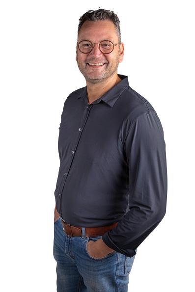 Stefan Ooms