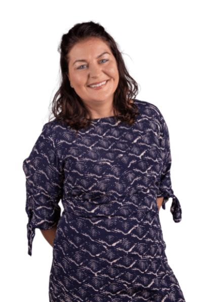 Dhana van der Mark